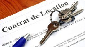 Location : quelles pièces justificatives le propriétaire peut-il vous demander ?