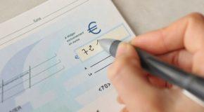 Fiches pratiques DGCCRF – chèque sans provision : quels sont vos droits ?