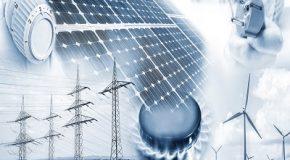 Démarchage abusif de fournisseurs d'énergie : la DGCCRF passe à l'attaque