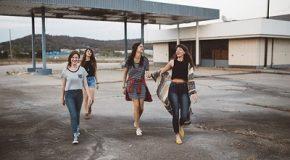 Sécurité sociale étudiants : le régime général c'est maintenant