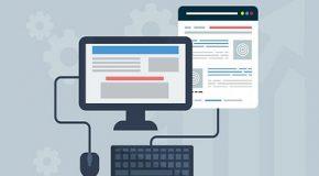 Démarches en ligne : le Défenseur des droits demande une alternative papier ou humaine