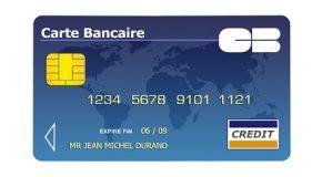 Fiches pratiques DGCCRF : Fraudes à la carte de paiement, quels sont vos droits ?
