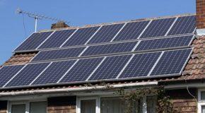 Rénovation énergétique. Entrée en scène de « Faire, tous éco-confortables »
