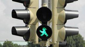Sécurité des piétons, éthylotest antidémarrage… : de nouvelles mesures pour les usagers de la route