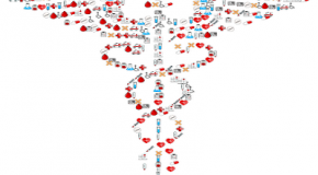 Santé : le point sur la consommation et la résistance aux antibiotiques