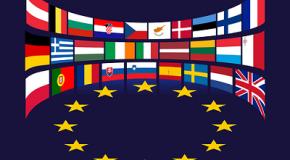 Fiches pratiques DGCCRF : litige de consommation dans l'Union Européenne