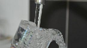 Fiches pratiques DGCCRF : guide pédagogique relatif aux règlements de service d'eau