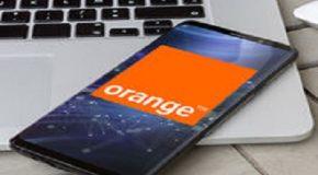 Téléphonie et Internet fixe : l'Arcep confirme les manquements d'Orange