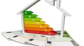 Rénovation énergétique : bientôt un « prêt avance rénovation »
