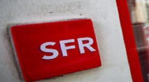 SFR : la rétention des clients à tout prix