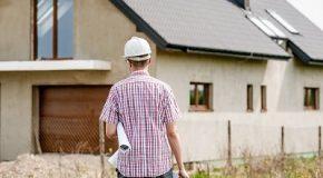 Questionnaire : Vous et l'achat de votre logement neuf