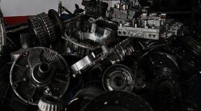 Pièces détachées autos d'occasion : mieux connaître les prix et les conditions de vente