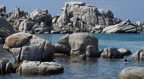 Recours contre la loi Élan : la loi littoral sauvée ?