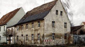 Rénovation dans l'ancien : tout savoir sur la réduction d'impôt Denormandie
