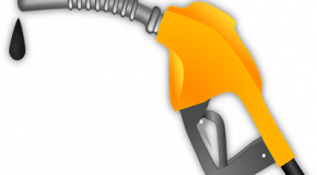 Carburant : que vaut la conversion au superéthanol E85 ?