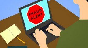 Arnaque en ligne : l'achat de notices d'utilisation transformé en abonnement