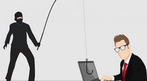 Appels téléphoniques et courriels frauduleux : l'administration fiscale vous alerte