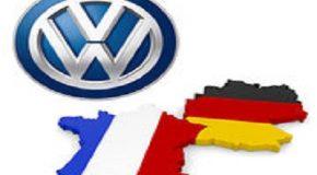 Affaire Volkswagen : l'action engagée en Allemagne est ouverte aux automobilistes français