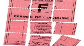 Télépoints : un accès simplifié à ses points de permis de conduire