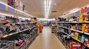 Supermarché : vos droits dans un supermarché