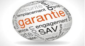 Fiches pratiques DGCCRF : tout savoir sur les garanties