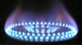 Fiches pratiques DGCCRF : gaz de pétrole liquéfié