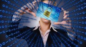 Newsletter Avril 2021 : cybersécurité protéger vos données