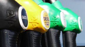 Superéthanol E85 : vos questions, nos réponses
