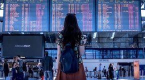 Voyage à l'étranger : comment réagir en cas d'imprévu ?