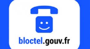 Démarchage téléphonique : faut-il renouveler son inscription à Bloctel ?