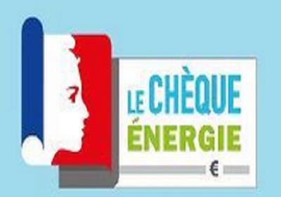Ufc Calendrier.Ufc Que Choisir De L Artois Cheques Energie 2019 Le