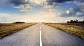Conduire à l'étranger : une réponse personnalisée en quelques clics