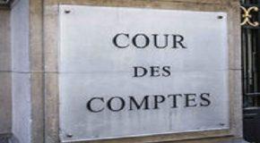 Niches fiscales pour le logement : la charge sévère de la Cour des comptes