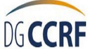 Fiches pratiques DGCCRF : les contrôles de la DGCCRF – pouvoirs d'enquêtes et de sanction
