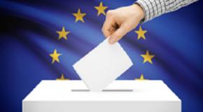 Élections européennes 2019 : toutes les informations pratiques