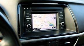 GPS rollover : le bug du 6 avril aura-t-il lieu ?