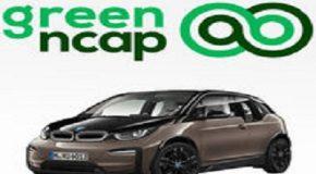 Programme Green NCAP Pour des voitures plus propres