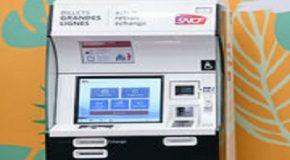 SNCF : un début de simplification tarifaire