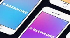 Smartphones reconditionnés : des bugs chez Beephone