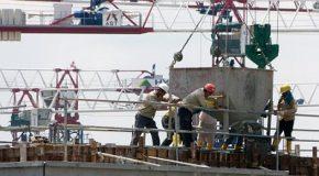 Fiches pratiques DGCCRF : abandon de chantier, quels sont vos recours ?
