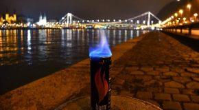 Fiches pratiques DGCCRF : boissons énergisantes, des produits sous surveillance