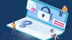 Vie privée (infographie) : vous et vos données personnelles