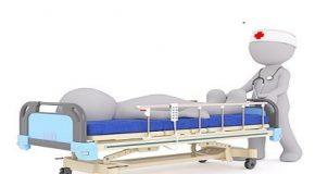 Frais d'hospitalisation : forfaits administratifs et ambulatoires illicites