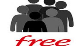 Action de groupe contre Free mobile : l'opération déminage a commencé