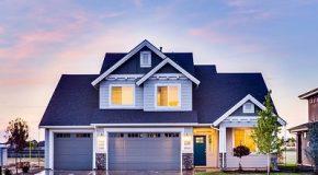 Immobilier : de nouveaux outils pour estimer son bien