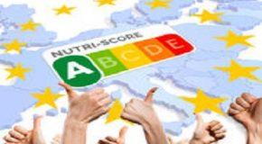 Étiquetage nutritionnel : le Nutri-Score soutenu par l'UFC-Que Choisir