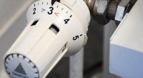 Individualisation des frais de chauffage : le décret est enfin paru