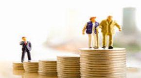 Réforme des retraites Agirc-Arrco : il va y avoir du mieux !