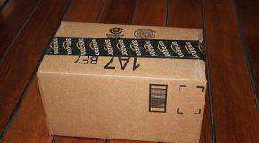 Retard de livraison : vos droits et les conseils de l'UFC-Que Choisir