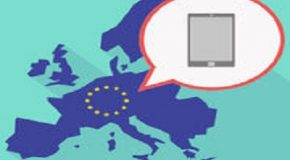 Appels vers l'Union européenne : les opérateurs sont contraints de baisser leurs tarifs